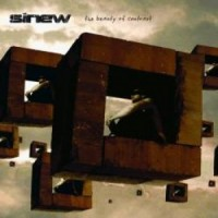 Purchase Sinew - The Beauty Of Contrast