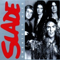 Purchase Slade - Greatest Hits CD1