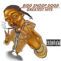 Purchase Snoop Dogg - Welcome 2 Tha Chuuch