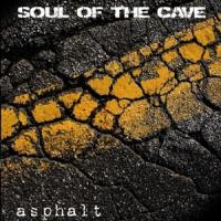 Purchase Soul Of The Cave - Asphalt