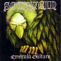 Purchase Sourvein - Emerald Vulture