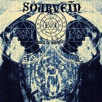 Purchase Sourvein - Will To Mangle