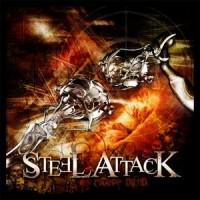 Purchase STEEL ATTACK - Carpe Diend