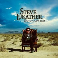 Purchase Steve Lukather - Ever Changing Times