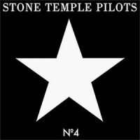 Purchase Stone Temple Pilots - No. 4