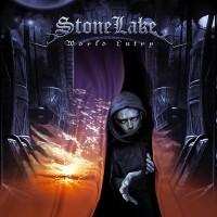 Purchase Stonelake - World Entry