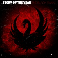 Purchase Story Of The Year - Story Of The Year