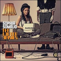 Purchase Sophia Somajo - The Laptop Diaries