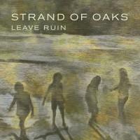 Purchase Strand of Oaks - Leave Ruin