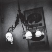 Purchase Sun Kil Moon - April (Bonus)