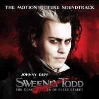 Purchase Sweeney Todd - The Demon Barber Of Fleet Street
