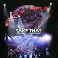 Purchase Take That - Beautiful World Live