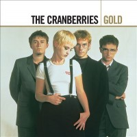 Purchase The Cranberries - Gold CD1