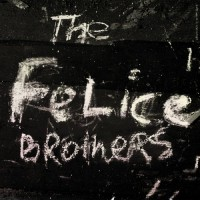 Purchase The Felice Brothers - The Felice Brothers