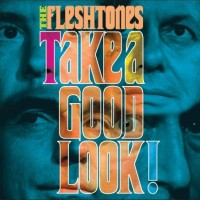 Purchase The Fleshtones - Take A Good Look!