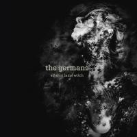 Purchase The Germans - Elf Shot Lame Witch