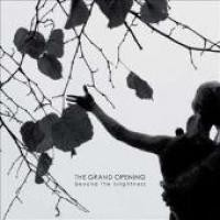 Purchase The Grand Opening - Beyond The Brightness