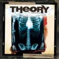 Purchase Theory Of A Dead Man - Scars And Souvenirs
