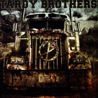 Purchase Tardy Brothers - Bloodline