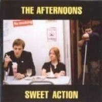 Purchase The Afternoons - Sweet Action