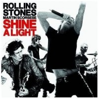 Purchase The Rolling Stones - Shine A Light CD1