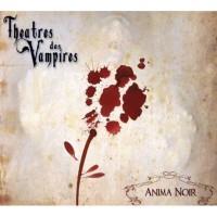 Purchase Theatres Des Vampires - Anima Noir