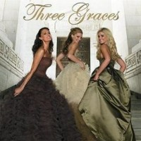 Purchase Three Graces - Three Graces