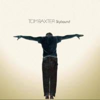 Purchase Tom Baxter - Skybound