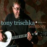 Purchase Tony Trischka - Territory