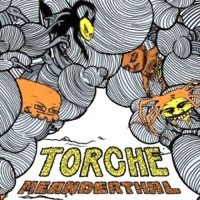 Purchase Torche - Meanderthal