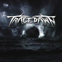 Purchase Tracedawn - Tracedawn