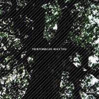 Purchase Trentemøller - Miss You (CDM)