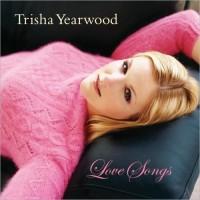 Purchase trisha yearwood - Love Songs