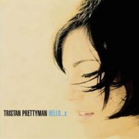 Purchase Tristan Prettyman - Hello
