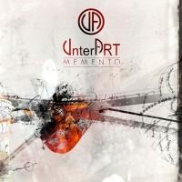 Purchase UnterArt - Memento