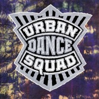 Purchase Urban Dance Squad - Mental Floss For The Globe