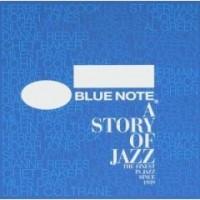 Purchase VA - A Story Of Jazz CD3