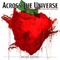 Purchase VA - Across The Universe (Deluxe Edition) CD2