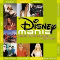 Purchase VA - Disney Mania