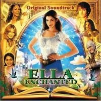 Purchase VA - Ella Enchanted