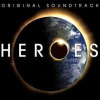 Purchase VA - Heroes