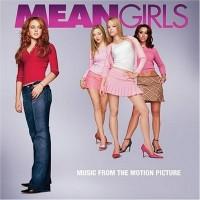 Purchase VA - Mean Girls