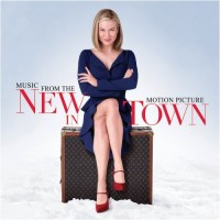 Purchase VA - New In Town