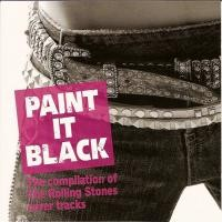 Purchase VA - Paint It Black (The Compilation Of The Rolling Stones Cover Tracks)