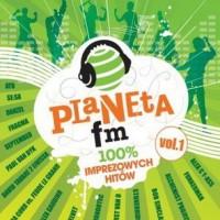 Purchase VA - Planeta.fm 100% Imprezowych Hitow Vol.1 CD1