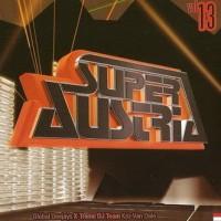 Purchase VA - Super Austria Vol.13