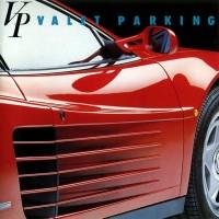 Purchase Valet Parking - Valet Parking