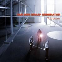 Purchase Van der Graaf Generator - Trisector