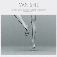 Purchase Van She - Van She