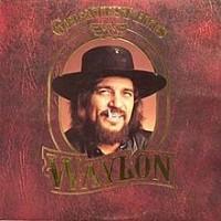 Purchase Waylon Jennings - Greatest Hits